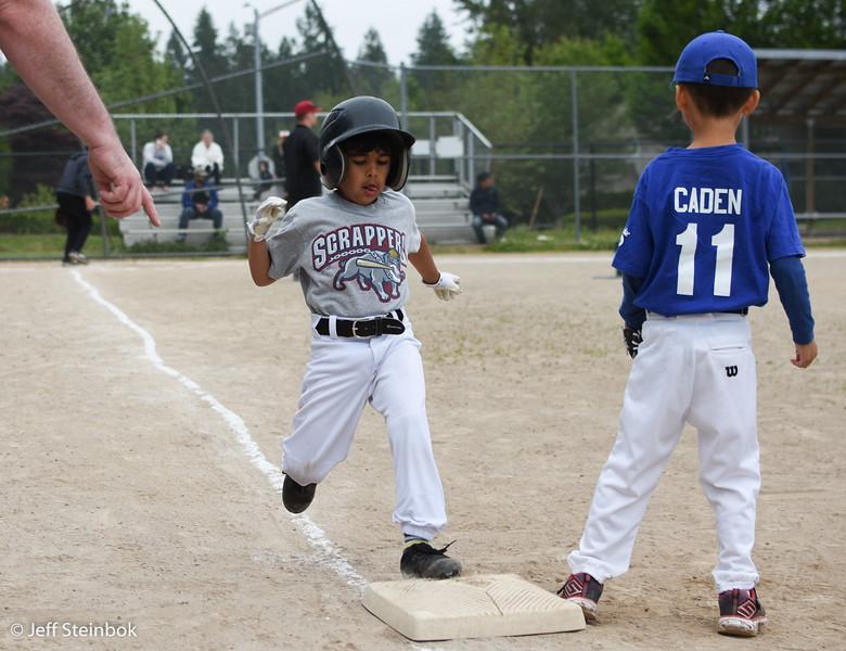 Baseball - 2019-06-01 - ELL A Scrappers (27 of 61).jpg