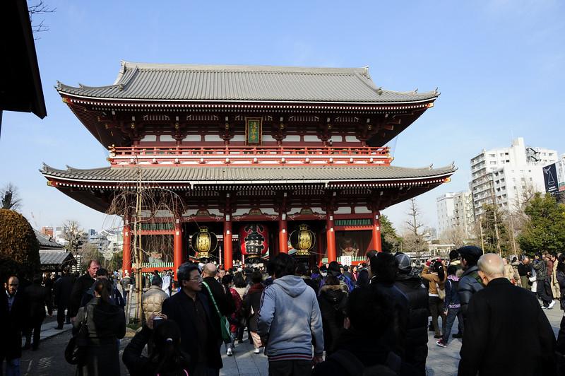 Jan292011_Tokyo_0056.JPG