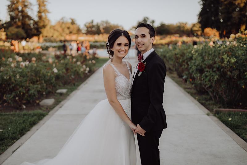 2018-10-06_ROEDER_DimitriAnthe_Wedding_CARD1_0335.jpg