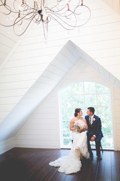 acacia and dan wedding print-734.jpg
