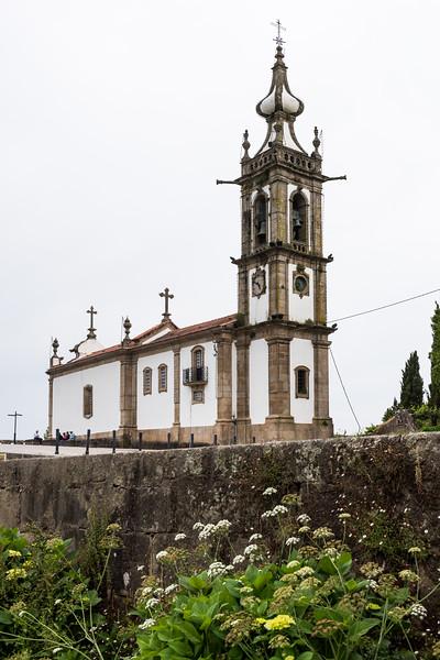 Porto North 49.jpg