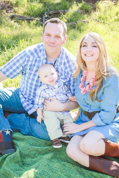 GODI FAMILY SPRING 2014 EDITED-32.JPG