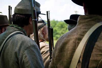 Civil War - June_01_2013