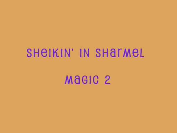 Sharm Magic 2.mp4