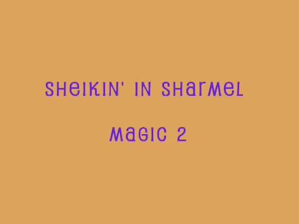 Sharm Magic 2.mp4