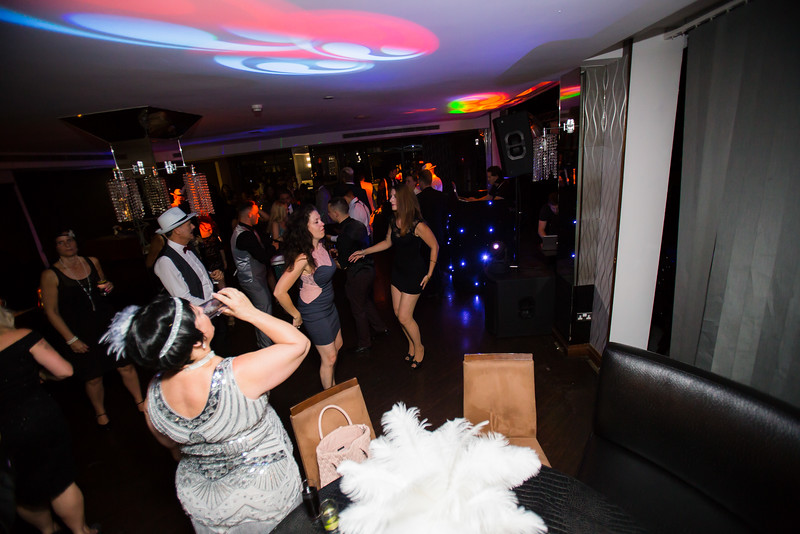 Paul_gould_21st_birthday_party_blakes_golf_course_north_weald_essex_ben_savell_photography-0439.jpg