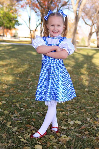 Dorothy_6.jpg