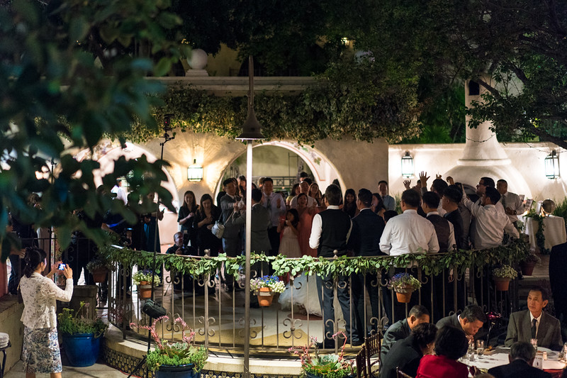 lam_wedding-19.jpg