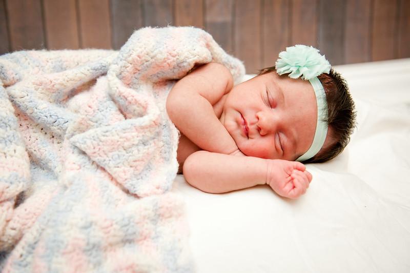 Baby Alana-23.JPG