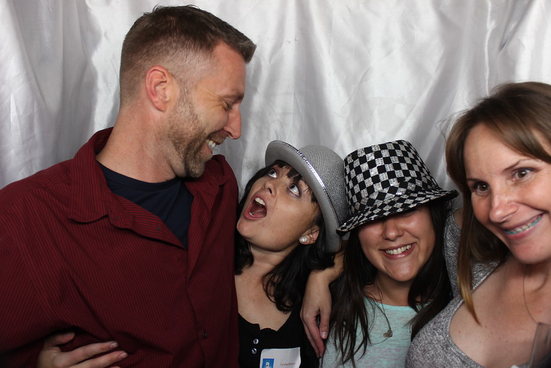 PhxPhotoBooths_Images_320.JPG
