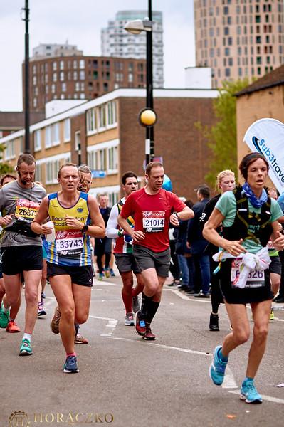 London Marathon 2019 _0071479.jpg