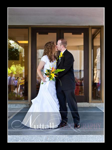 Ricks Wedding 004.jpg