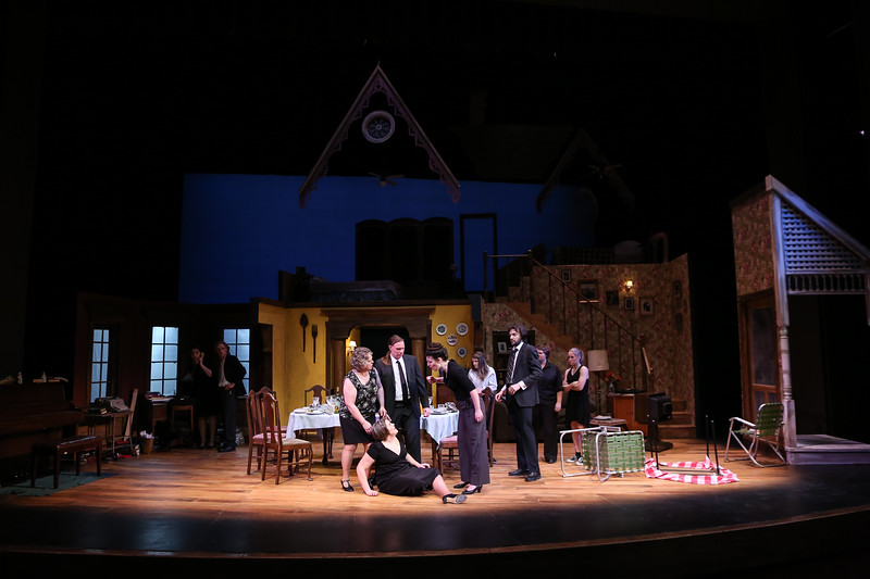 August Osage County-243.jpg