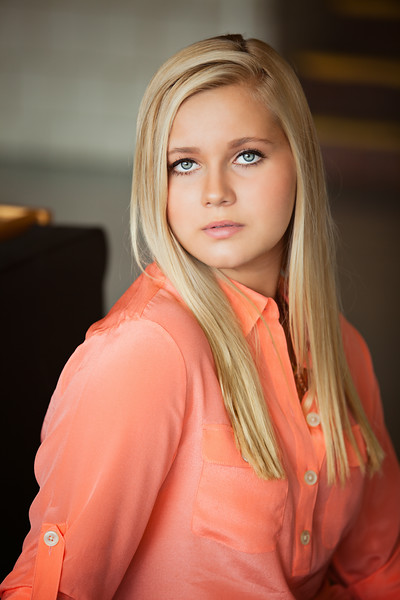 Katie McCloskey