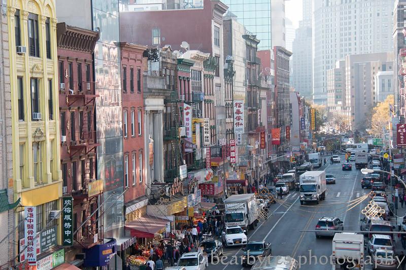 new york city (36 of 81).jpg