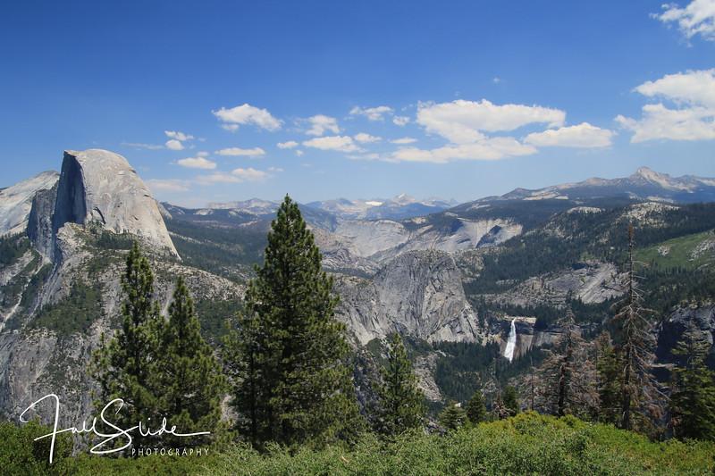 Yosemite 2018 -63.jpg