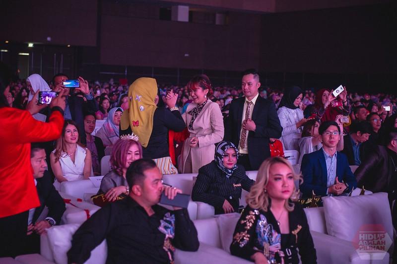 MCI 2019 - Hidup Adalah Pilihan #1 0958.jpg