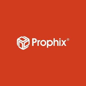 Prophix | Conferência 2019 - Fotos
