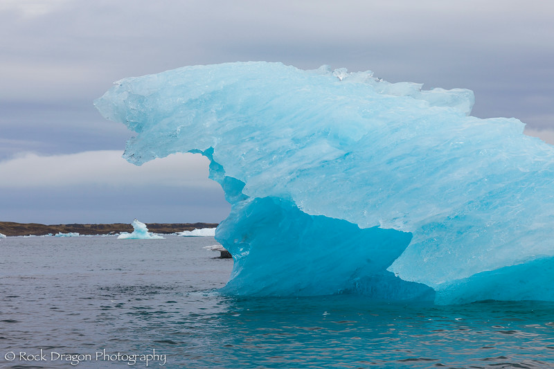 iceland_south-99.jpg