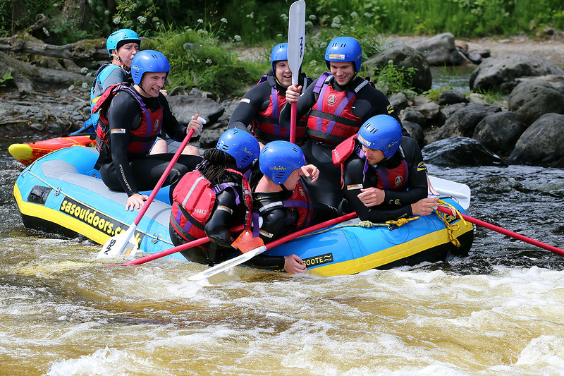 Rafting-0284.jpg