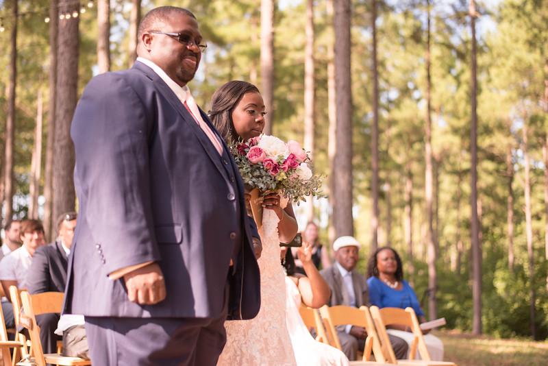 Lachniet-MARRIED-Ceremony-0057.jpg