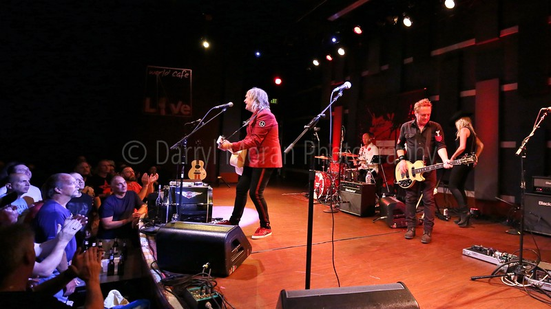 The Alarm @ World Cafe Live Philly 8-7-2018 (253).JPG