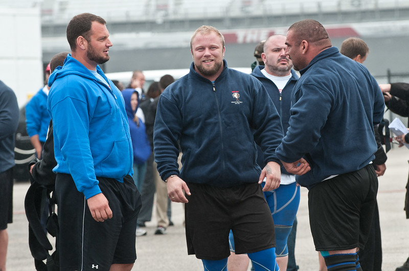 WSM 2011 Friday_ERF8589.jpg