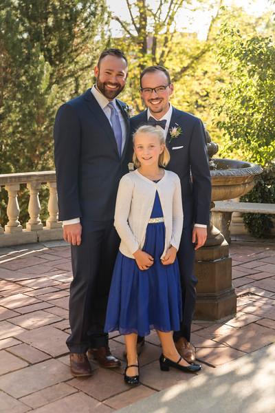 GregAndLogan_Wedding-0409.jpg