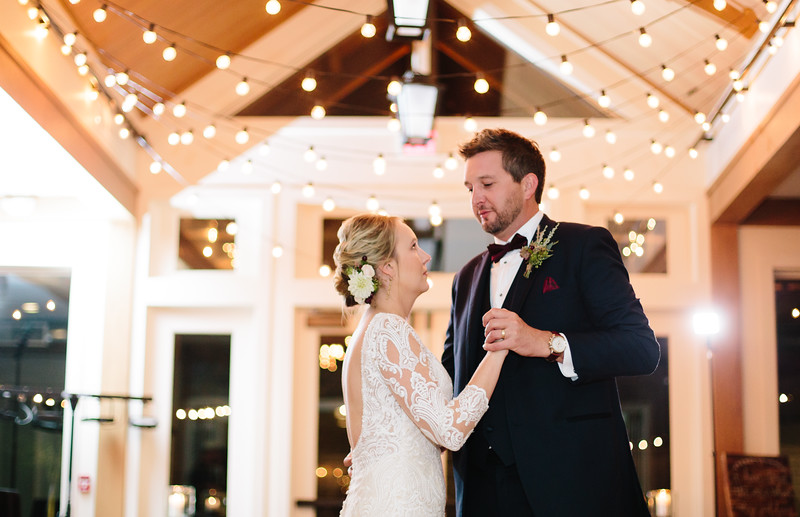 katelyn_and_ethan_peoples_light_wedding_image-627.jpg
