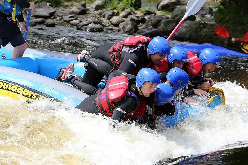 Rafting-0524.jpg