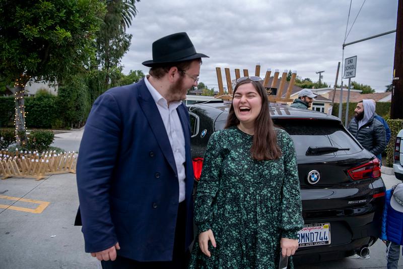 Brentwood Chabad -Chanukah1222.jpg