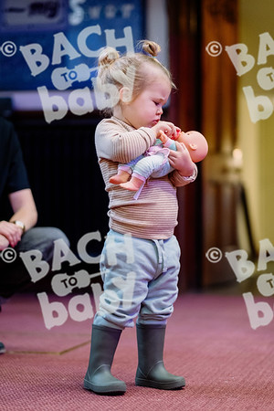 © Bach to Baby 2019_Alejandro Tamagno_Muswell hill_2019-11-28 009.jpg
