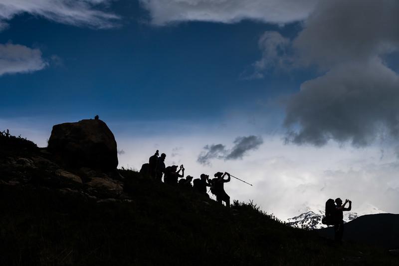Patagonia-43.jpg
