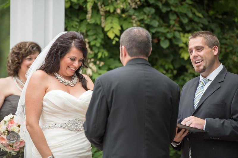 UPW_PANTELIS_WEDDING_20150829-576.jpg