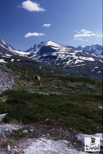 Norway (DD)