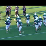 dylan_td_run_vs_white_oak_9_19_12.avi