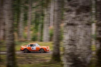 Rallye Neige & Glace