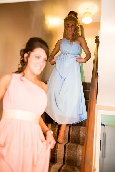Swindell_Wedding-0414-166.jpg