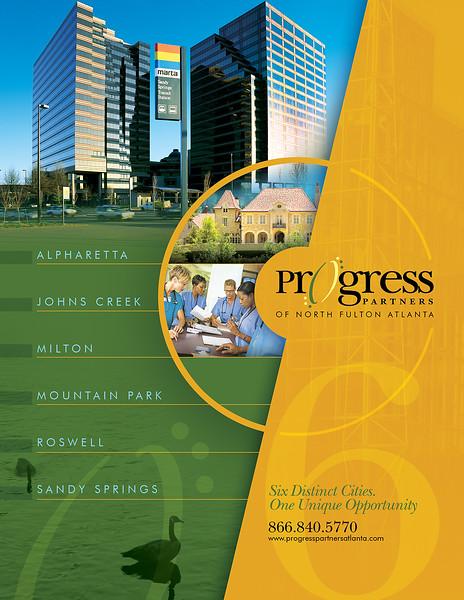 Progress Partners of North Fulton Atlanta - Cover (2).jpg