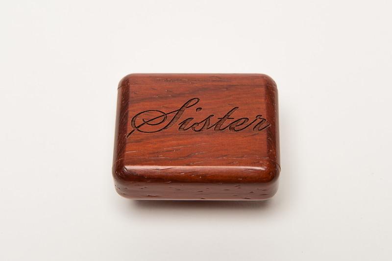 FAW-Pocket keepsakes-42.jpg