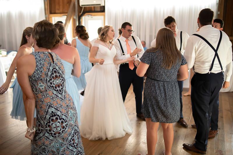 Morgan & Austin Wedding - 669.jpg