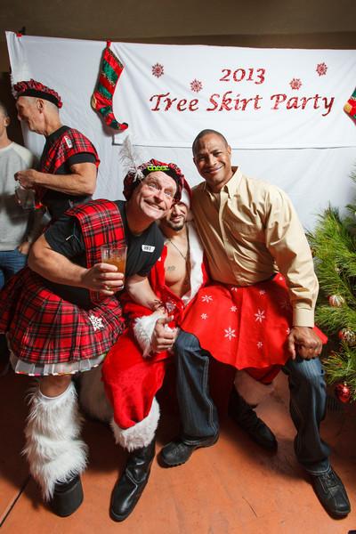 TreeSkirt2013-148.jpg