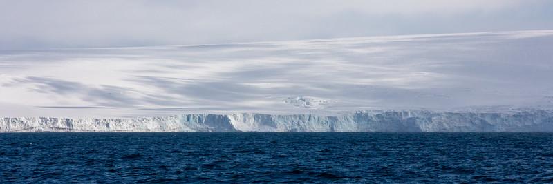 2019_01_Antarktis_01034.jpg