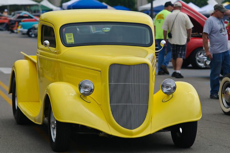2011 Kentucky NSRA-1502.jpg