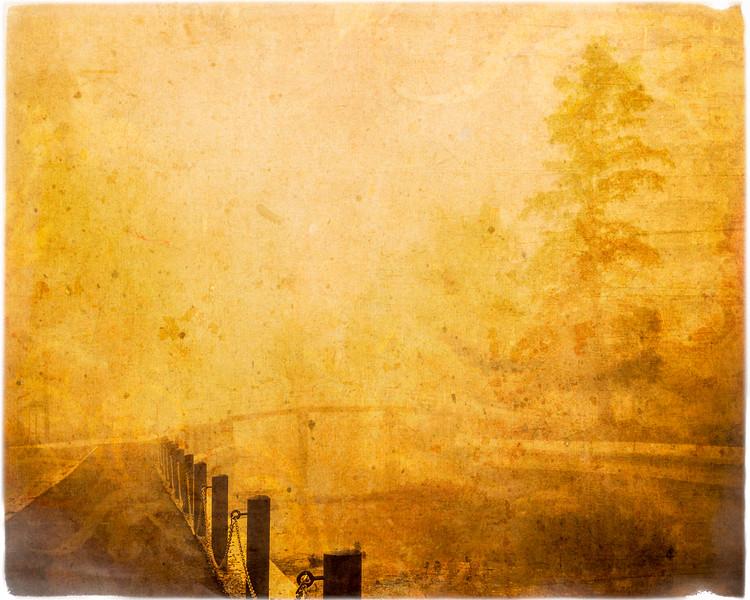 Winona Canal.jpg