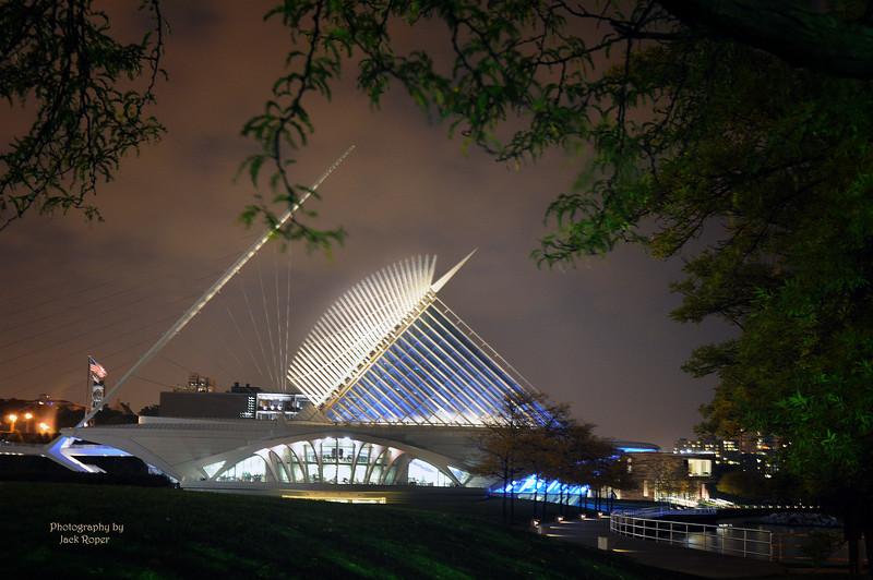 Calatrava_7943.jpg