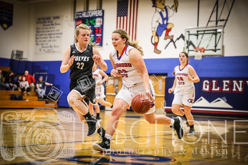 GC Girl's Basketball vs. Elmwood Plum City-208.JPG
