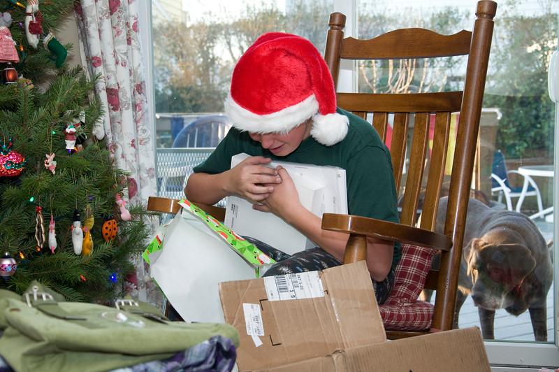 20111225-Christmas-035.jpg