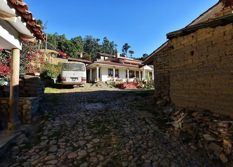 BOV_1875-7x5-Villa Eva.jpg