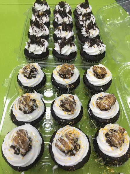 Cupcake (4).jpg